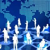 Sistema de Gestión de Seguridad de la Información - SGSI