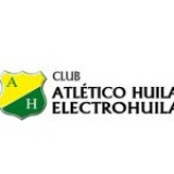 Club Atletico Huila