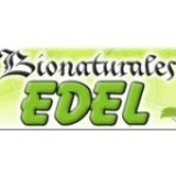 Bionaturales EDEL
