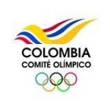 Comité Olimpico Colombiano